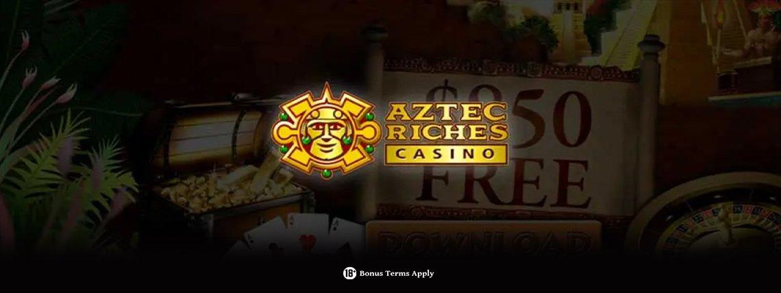 Casinos rival pagamentos 555139