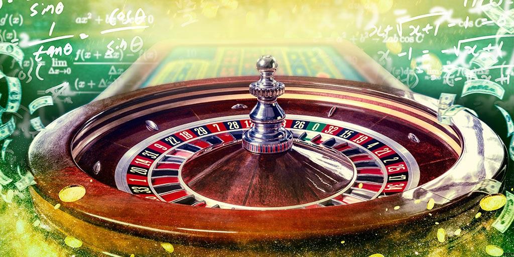 Casinos RTP martingale roleta 151954