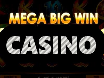 Casinos saucify 595296