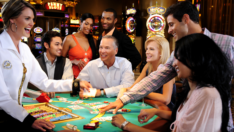 Casinos worldmatch poker 628021