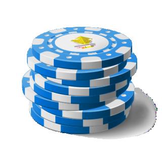 Cassino online free casinos 382677