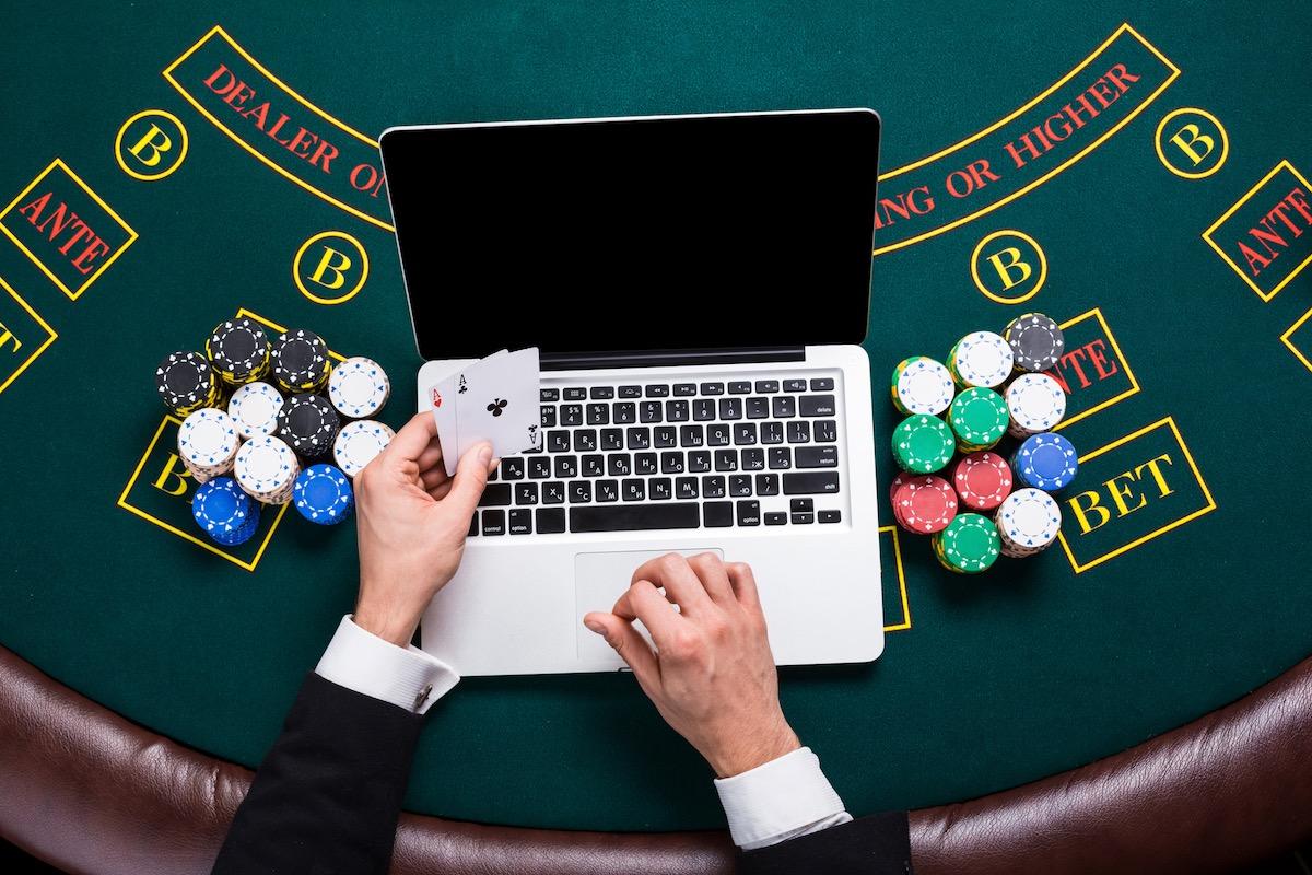 Cassino virtual online casinos 475509