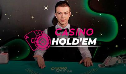 Oryx gambling casinos 358710