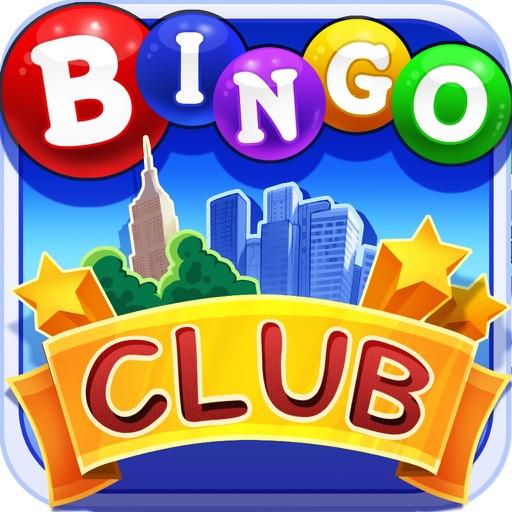 Bingo online pocket 229619