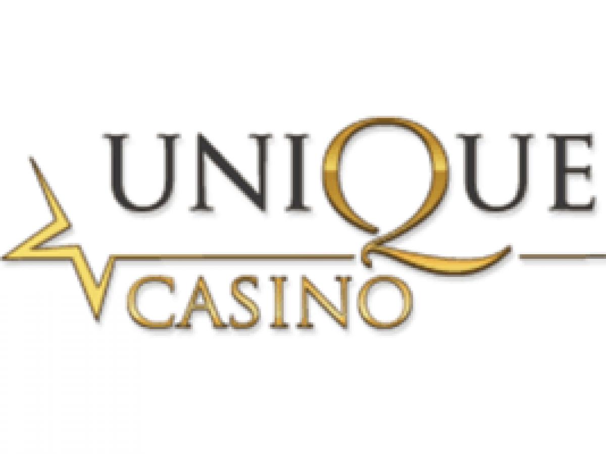 Unique casino análise de 212377
