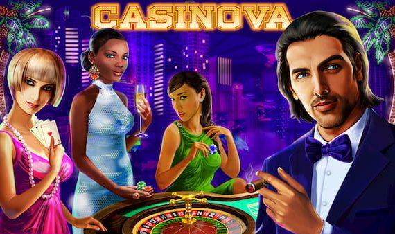 Casino virtual thor Brazil 155994