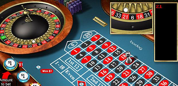 Jogo casino na internet 290273