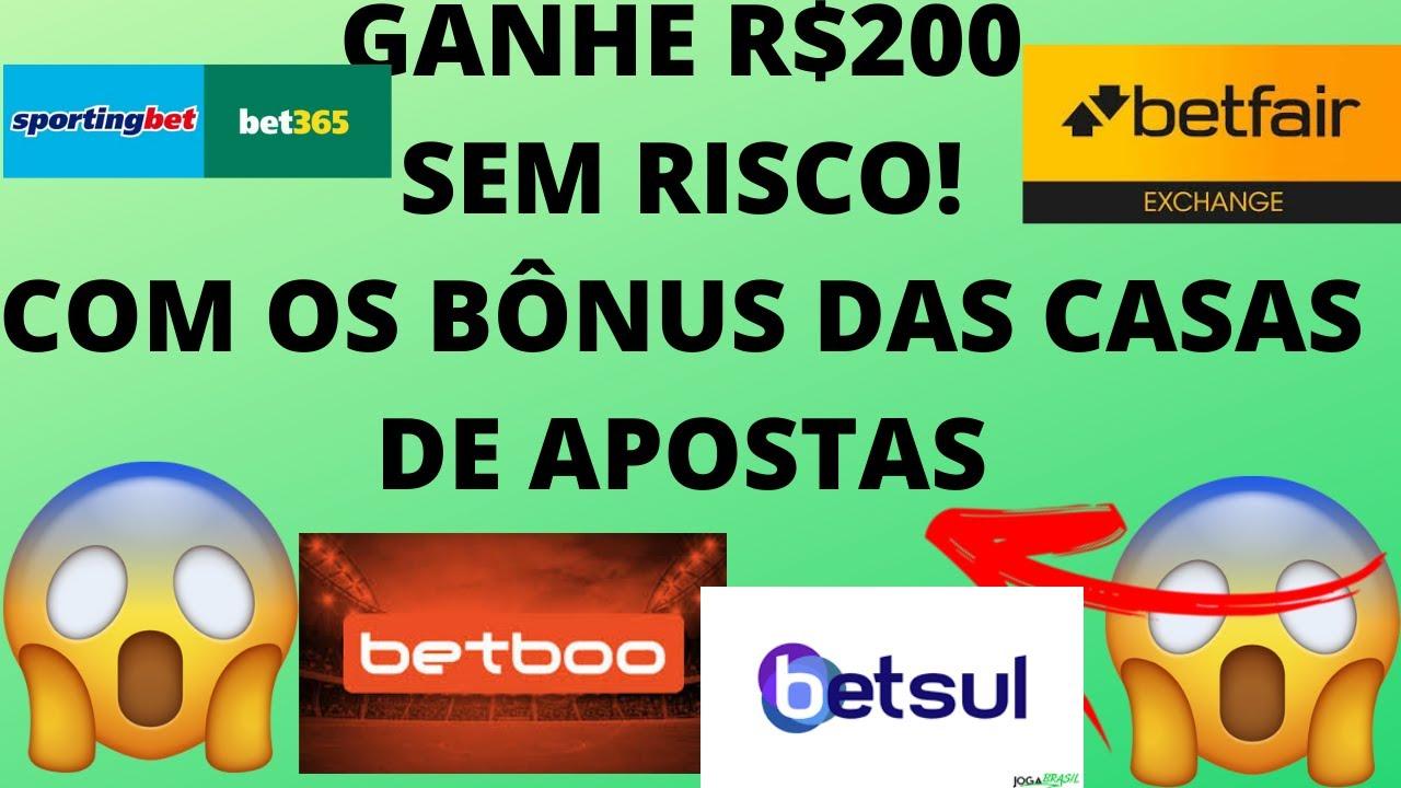 Codigo bonus apostas desportivas 534581