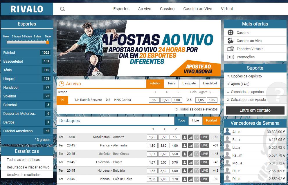 Codigo bonus apostas desportivas 652036
