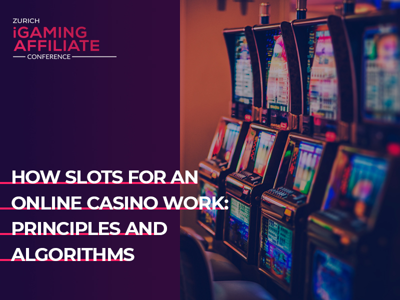 Contactos casino online blog 496363