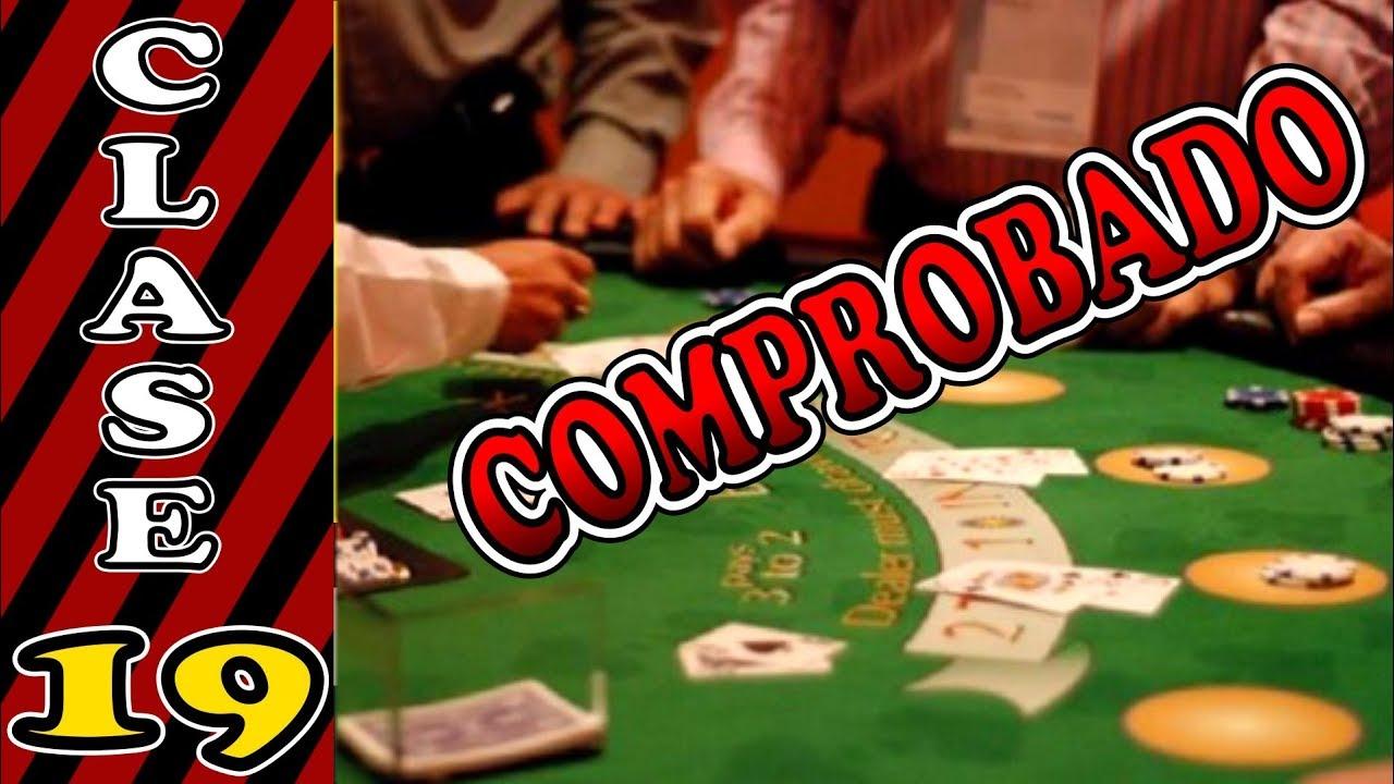 Contando cartas stickman casino 418754