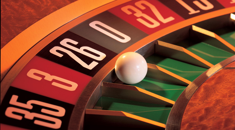 Cryptocurrency casino Bellagio 399494