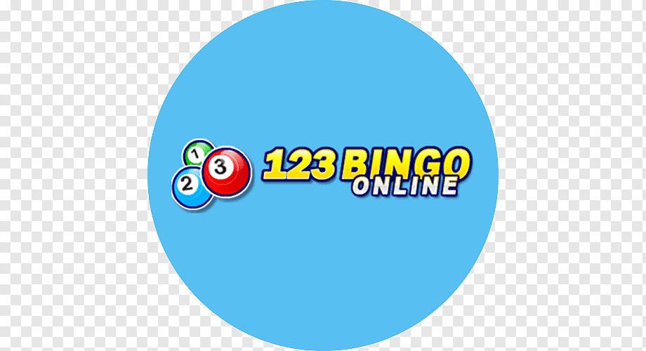 Cupom de 205435