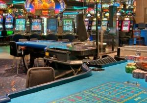 Curaçao promoções casinos 319838