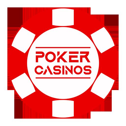 Casinos NetEnt 513154