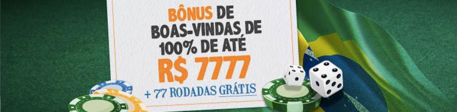 Bonus code rivalo casinos 154127