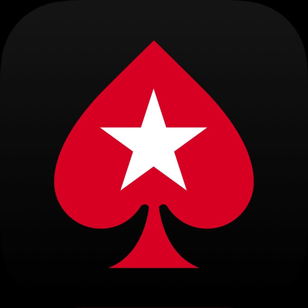 Free spins poker casinos 309662