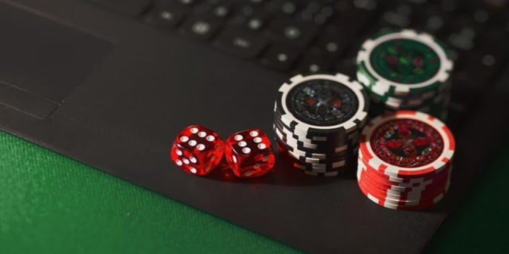 Loteria esportiva inglesa 463235