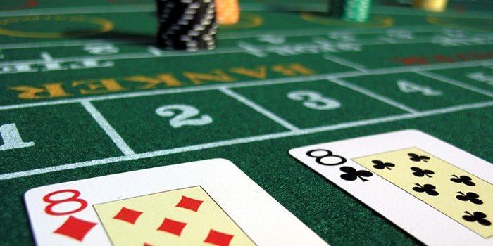Adequando me casinos gts 287187