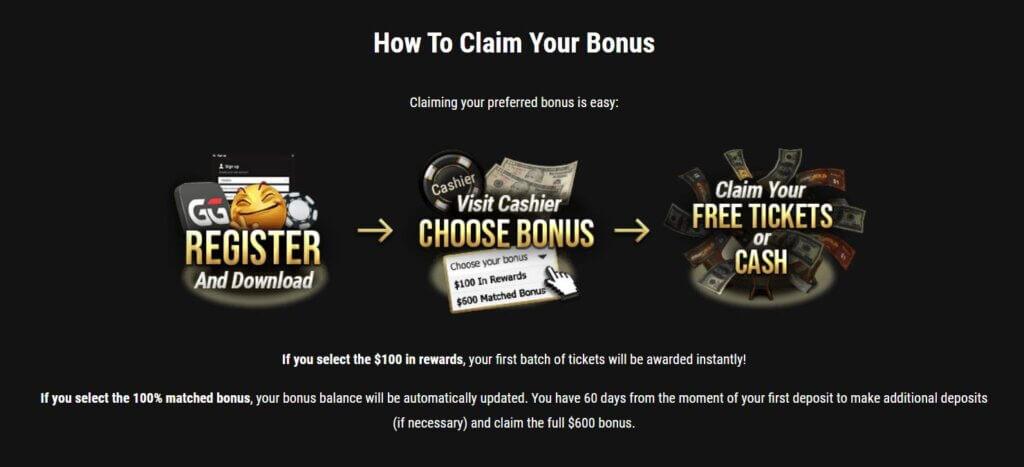 Melhor bônus poker 449137