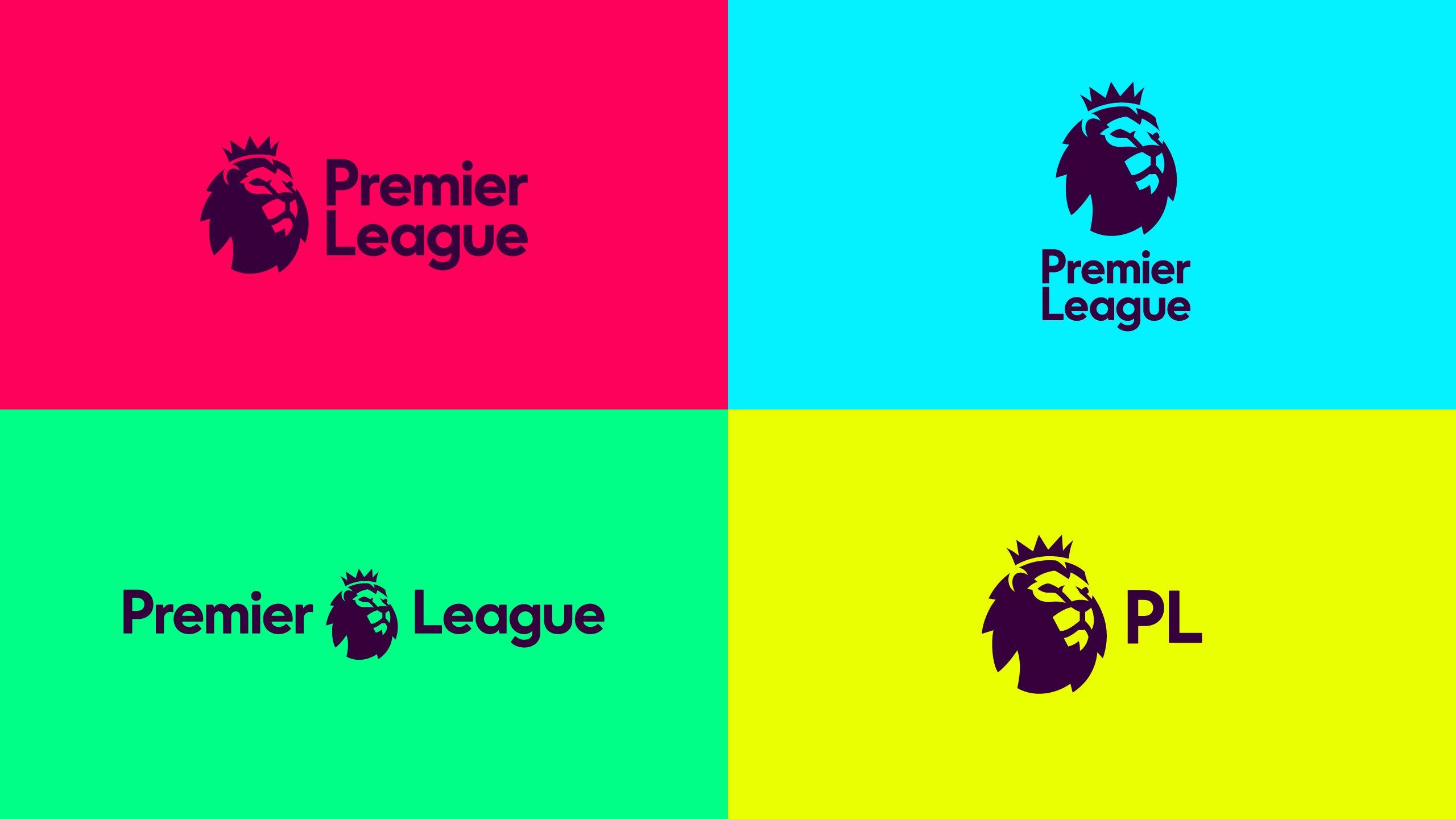 Premier league side 142355