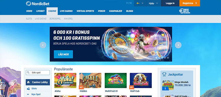 Freebet bonus cluedo casino 265781