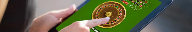 Casino technology probabilidade roleta 150060