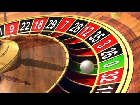 Jogos de roleta jogo 126136