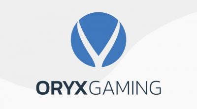 Oryx gaming 259168