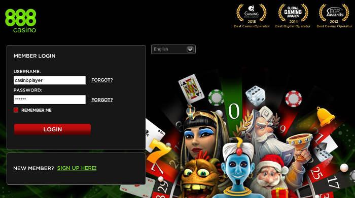 Privacidade casino melhor cadastro 424100
