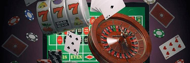 Decred altcoin melhor casino 362968