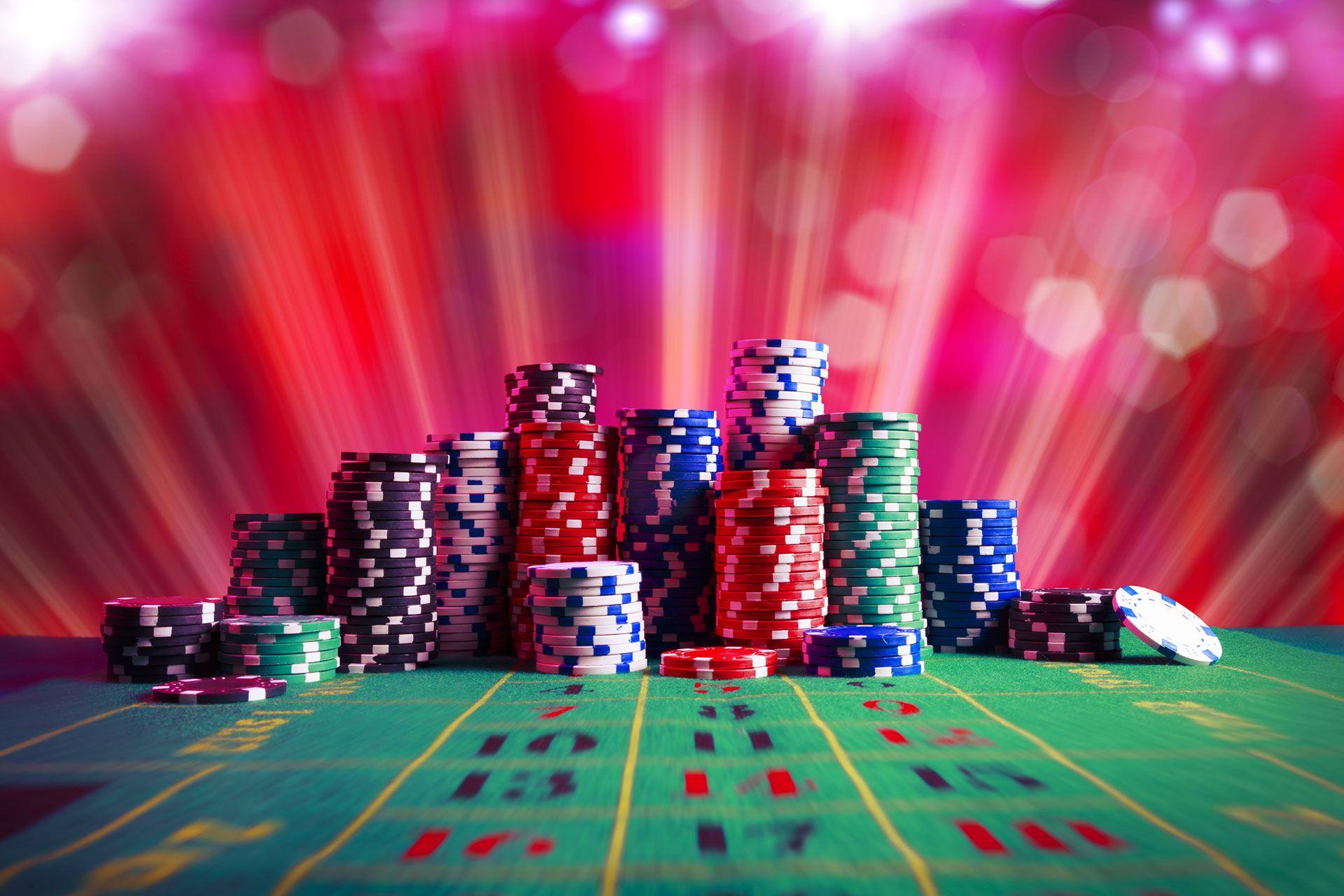 Dicas bets casino 405724