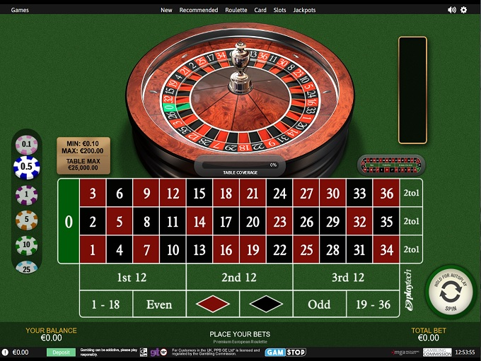 Dice twister madness casino 508922