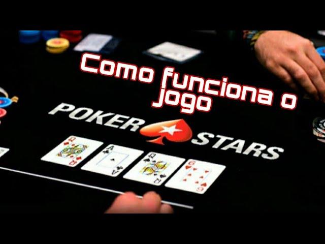 Dinheiro casino 392512