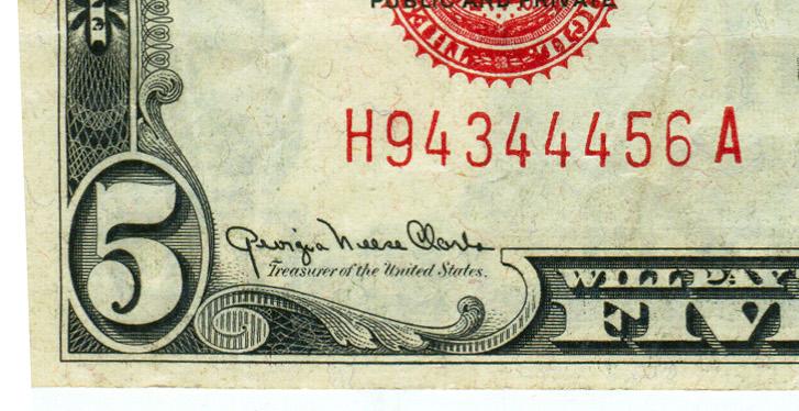 Dolar online 420391