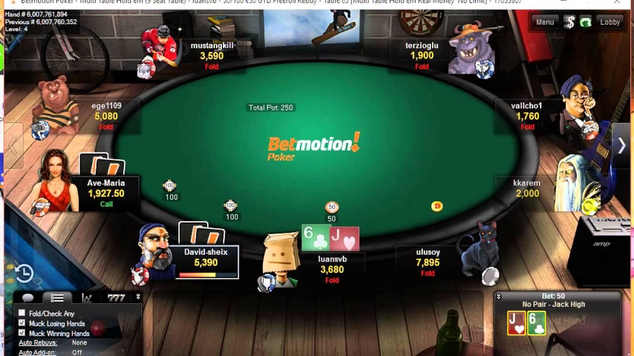 1x2 gambling telefone 175063