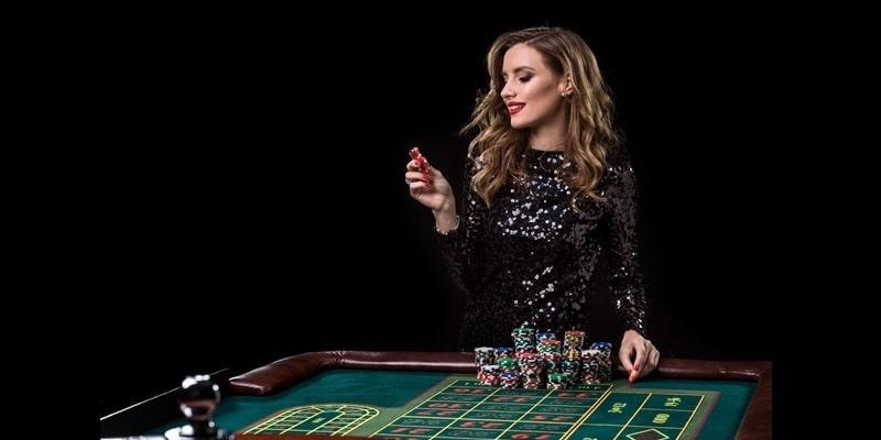 Casinos NetEnt 225944