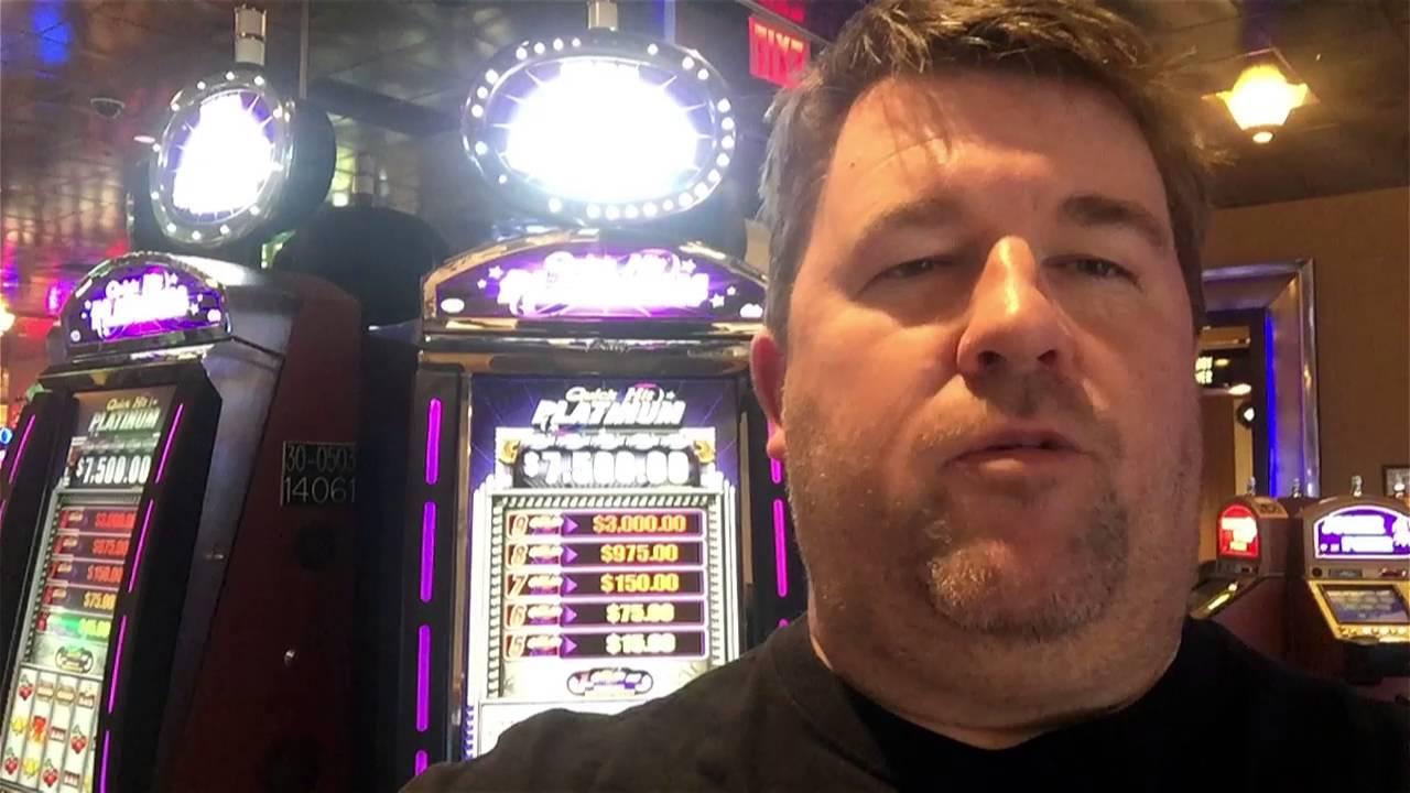 Wolverine casino Brasil Vegas 142421