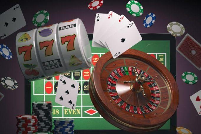 Casino pt na internet 372617