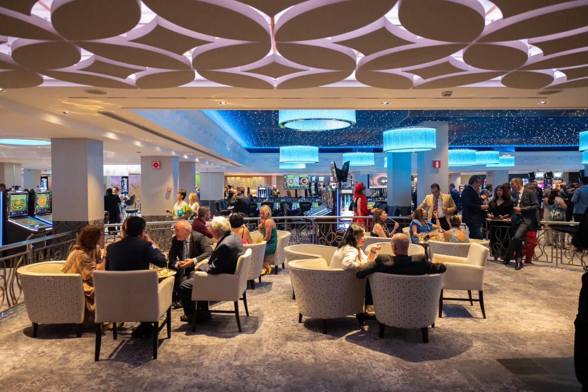 Casinos principal Espanha 303947