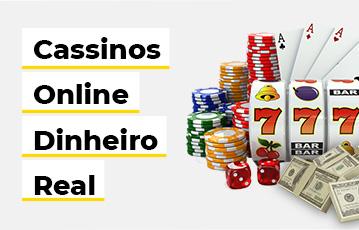 Bumbet casino dinheiro real 593167