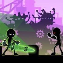 Fornecedores de jogos 123409