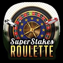 Casino Portugal roleta personalizada 608965