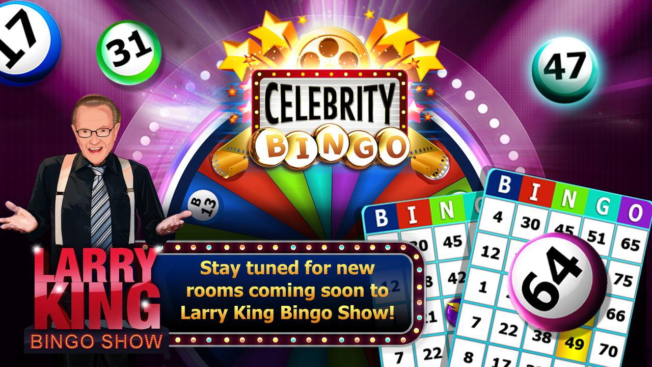 King bingo baixar williams 324066