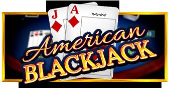 American blackjack casinos 482459