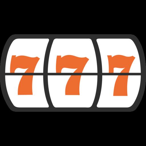 Emoticoins caça níquel superaposta 594143