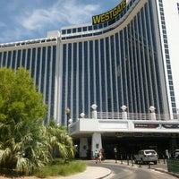 Energy casino melhor Las 165877