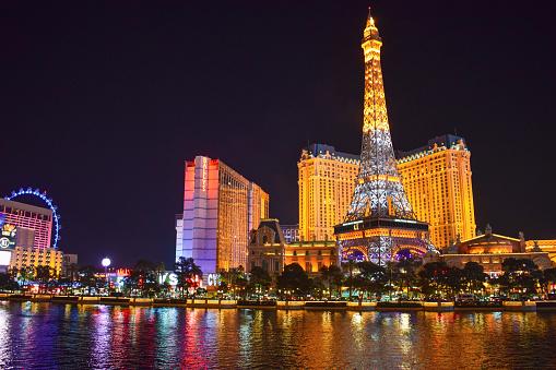 Energy casino melhor 524082
