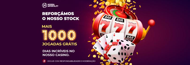 Esporte bet Brasil neogames 339677
