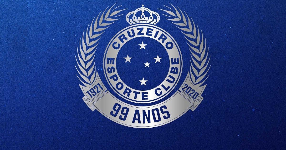 Esporte bet Brasil 182348